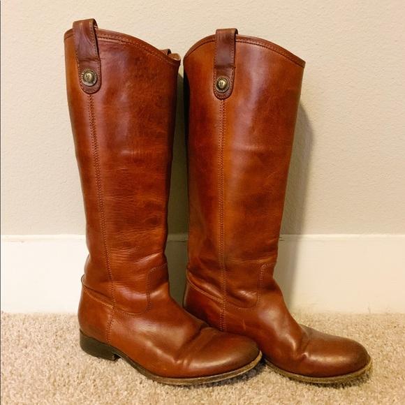 melissa button Boots \u0026 Booties   Women